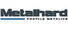 Metalhard Activ – Producator Profile Zincate
